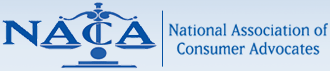 NACA Badge